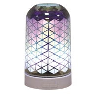 Diamond 3D Ultrasonic Diffuser