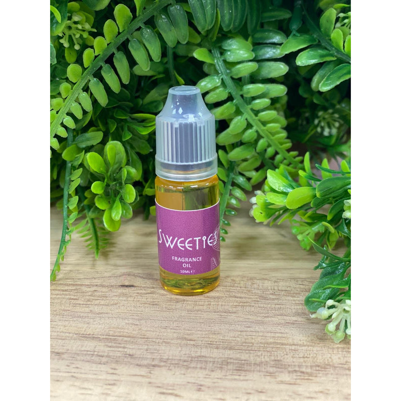 Sweeties Fragrance Oil | All Products | Scentiments | Scentiments