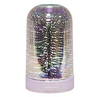 Sparkler 3D Ultrasonic Diffuser - Scentiments