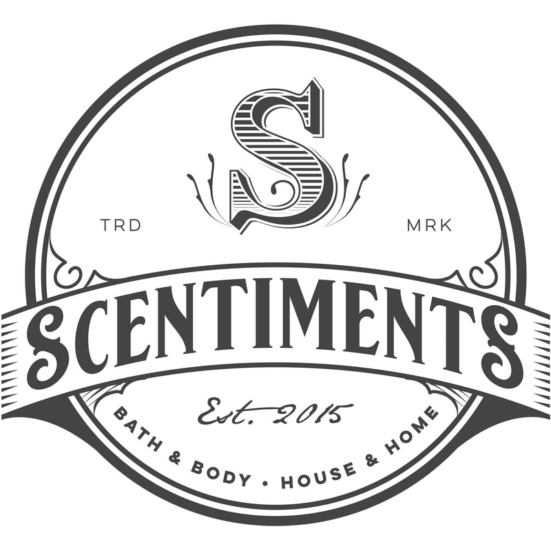 My Little Sweet Pea Fragrance Oil | All Products | Scentiments | Scentiments