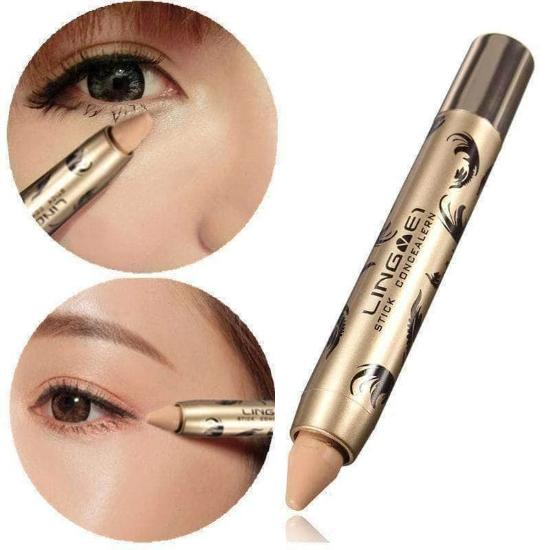 Stick Pencil Creamy Concealer