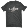 Bourbon and Bacon Tee