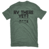 RV There Yet Tee - BEST SELLER