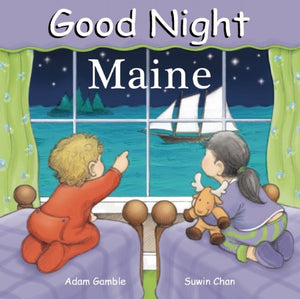 Good Night Maine
