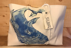 Blue Whale Trading Company New England home decor, furnishings, and furniture with Vintage, Farmhouse and Coastal lines.