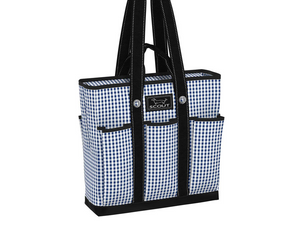 Pocket Rocket Pocket Tote Bag - Scout