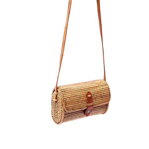 August Effects - Indah Dompet Bag