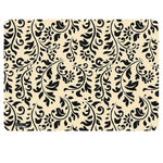 "Flourish 12-3/4"" X 16-3/4"" Traycovers - Case of 2000"