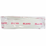 Bland/Pink Dietary Kit with Cutlery - Case of 250
