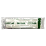 Regular Green Dietary Kit With Cutlery Pouch - Case of 250