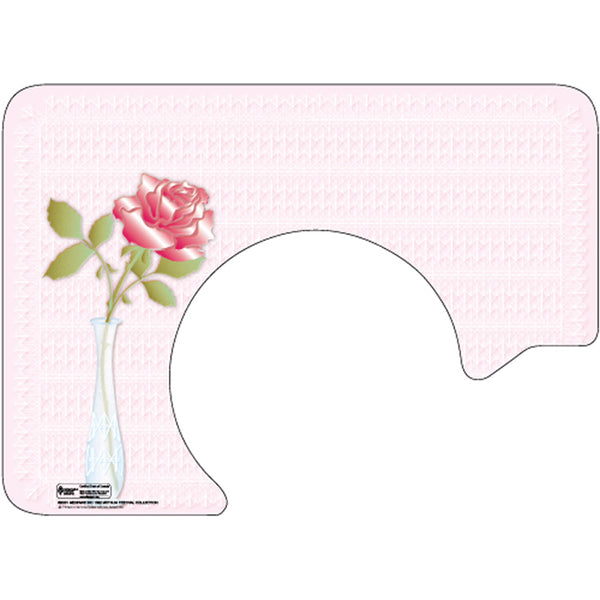 "Mother's Day 12-1/4"" X 16-3/4"" with Cut-Out for Plate Traycovers - Pack of 100"