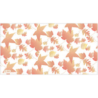 "Thanksgiving 11"" x 21"" Traycovers - Pack of 100"