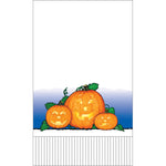 Halloween Napkins - Pack of 100