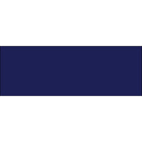 Navy Blue Napkin Bands - Case of 20,000