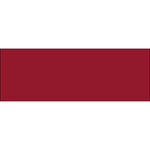 Burgundy Napkin Bands - Case of 20,000