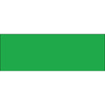 Green Napkin Bands - Case of 20,000