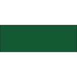 Hunter Green Napkin Bands - Case of 20,000