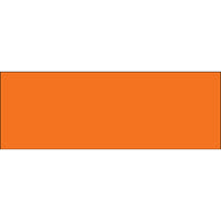 Orange Napkin Bands - Case of 20,000