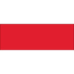 Red Napkin Bands - Case of 20,000