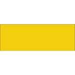 Yellow Napkin Bands - Case of 20,000