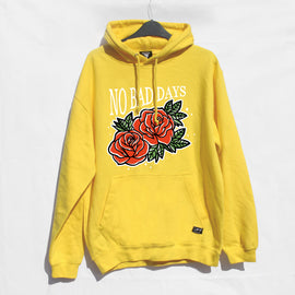 No Bad Days Hoodie