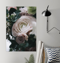 Load image into Gallery viewer, The Beauty Of Roses - Poster Art