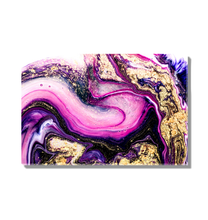 Load image into Gallery viewer, Astraction - Premium Acrylic Print