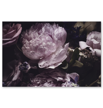 Load image into Gallery viewer, Captivating Flowers - Poster Art