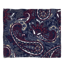 Load image into Gallery viewer, Paisley Beauty - Duvet Cover