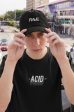 RAVE Dad hat - Techno Germany Store