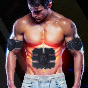 Ultimate ABS Stimulator - Bargainsfan