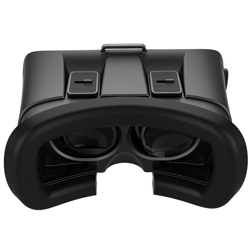 3D VR Box Virtual Reality Glasses - Bargainsfan