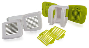 Garlic Press  Cube - Bargainsfan