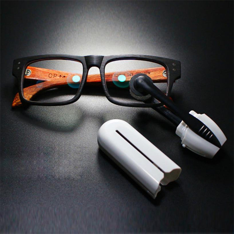 All In One Eye Glasses Cleaner - Bargainsfan