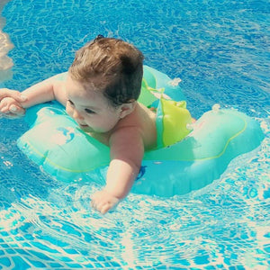 Baby Body Float - Bargainsfan