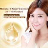 Age Defying Anti-Wrinkle Cream - Bargainsfan