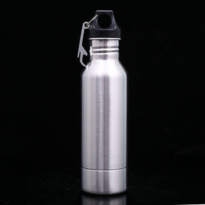 Beer Cooler Bottle - Bargainsfan