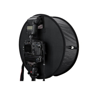 Professional Speed-Light Soft-Box - Bargainsfan