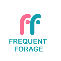 Frequent Forage