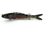 Life-like Fishing Lures
