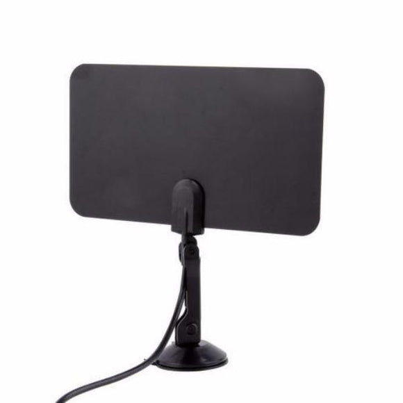 Frequent Forage TvFox Indoor Cable Antenna
