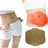 Slimming Wonder Patch (10 pcs)