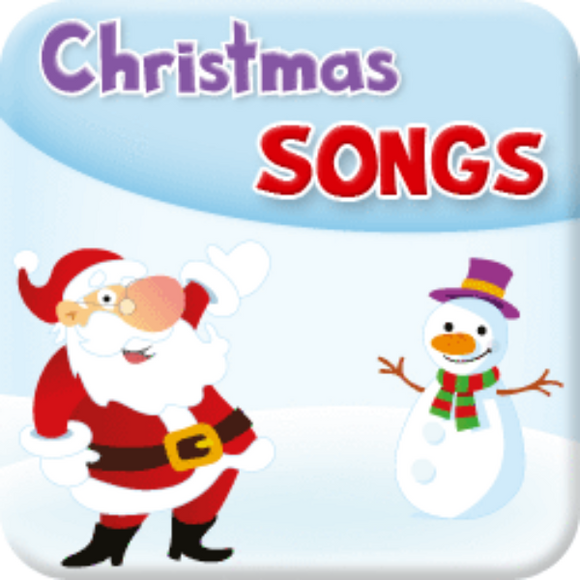 Top 10 Christmas Songs Piano Music Sheets (PDF)