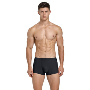 Men's Ice Silk Breathable Underwear