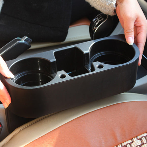 Multifunctional Car Organizer