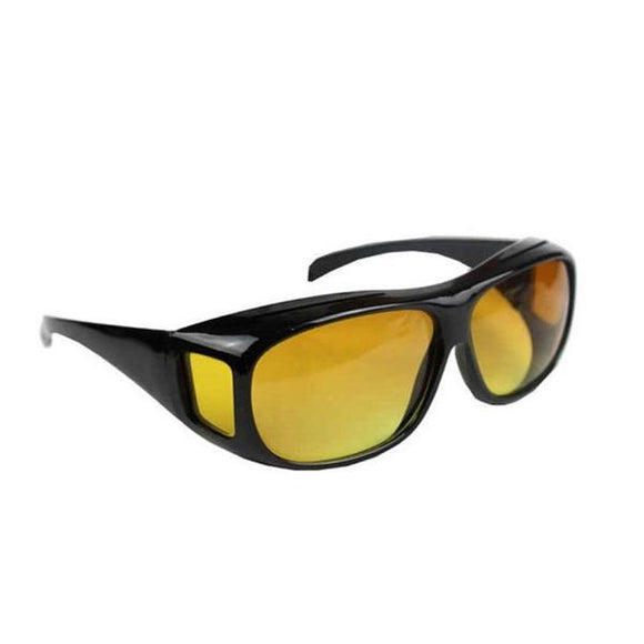 Polarized Night Sight Glasses