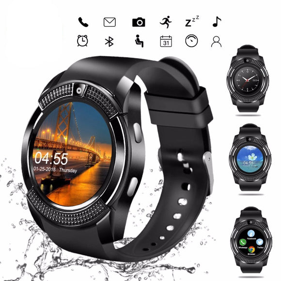 2019 Best Smart Watch