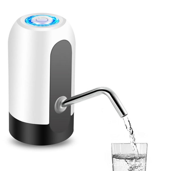 Wireless Water Dispenser