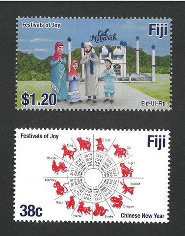 Fiji Festivals of Joy 2019 4 Value