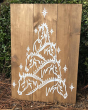 7/12/2019 (6:30pm) Christmas In July #1 Workshop (Southern Pines)
